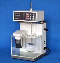 國銘RC-1溶出度測試儀實驗室藥物溶出度測定儀圖片