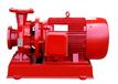 消防泵价格,消防泵多少钱一台,消防泵控制柜批发