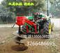 河北電線桿挖坑機新型挖坑機價格