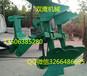 徐州330液压翻转犁高效率液压翻转犁厂家