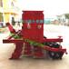 最新小麦播种机多功能小麦播种机