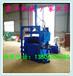 广西北海液压打包机价格液压打包机厂家
