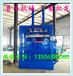 山西服裝液壓打包機60噸液壓打包機