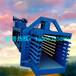 浙江麗水160噸液壓打包機金屬立式打包機