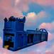 湖北咸宁120吨废纸打包机械厂家