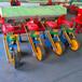 云南思茅最新玉米播種機價格出售