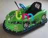 供應湖北隨州廣場兒童電瓶碰碰車親子座位超有趣!