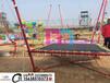 福建南平儿童蹦蹦床,钢架蹦极弹簧版经营新选择