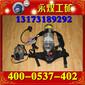 工业用RHZKF6.8/30消防空气呼吸器诚信品牌