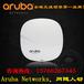 aruba207无线AParubaAP-207ARUBAIAP-207-RWaruba路由器