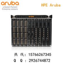 ArubaJL073AHP3810M24GPoE+1-slotSwchPOE交换机图片