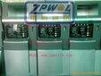 广东潮州自助洗车机控制系统简介图片