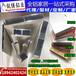 全铝家居铝材批发全铝家具成品定制全国批发铝材