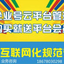 潍坊微信托管运营微信运营师