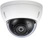 AHD高清摄像机,高清模拟摄像机,远程观看,网络高清摄像机