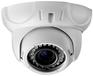 深圳,AHD高清摄像机,高清模拟摄像机,远程观看,高清监控系统,铜轴监控