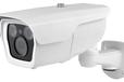 深圳高清模拟摄像机,远程观看,高清监控系统,铜轴监控