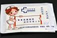 云南地区广告纸巾设计策划5000包起