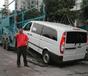 珠海汽车运输-小轿车、私家车托运