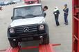 珠海小轿车托运公司珠海至北京小轿车托运