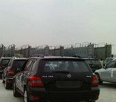 香洲小轿车托运-金湾小轿车托运-斗门私家车托运-珠海汽车托运公司