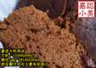 西安哪有紅棗糕加盟?嘉諾甜點培訓紅棗糕的做法學習