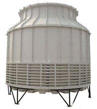 玻璃钢冷却塔10吨/20吨/30吨横流式工业降温商场专用
