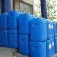 宿州回收紫外线吸收剂促进剂图片