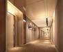 金昌专业特色酒店设计公司红专设计