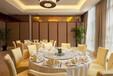 汉中丨专业特色酒店设计公司丨红专设计