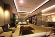 酒泉专业特色商务酒店设计公司—红专设计