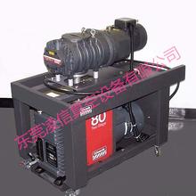 英国爱德华E2M80真空泵维修