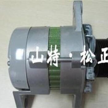現貨促銷小松650-8原廠啟動馬達總成600-813-9322