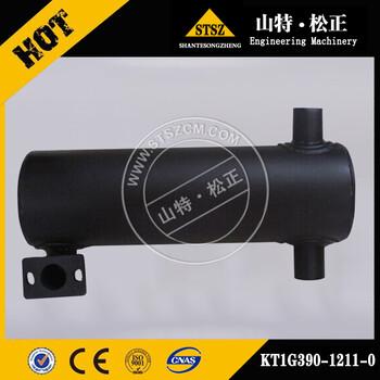 小松pc60-8原厂空调控制器现货供应