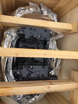 小松650-8原厂液压泵现货供应厂家批发