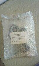 小松正品配件PC2007原厂发动机大修套包