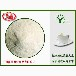 供应赢特牌优质膨化大米粉