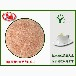 赢特牌五谷杂粮优质膨化小麦粉