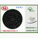 厂家供应赢特牌膨化黑豆粉