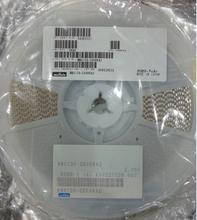 村田一代RF测试座MM8430-2610射频同轴连接器图片