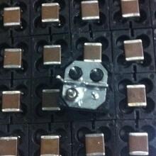 村田滤波器BNX002-01方块型BNX系列静噪滤波器图片