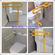 残疾人厕所齐发国际