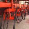 150米單軌吊礦用電纜單軌吊