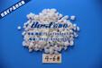 北京水处理用石英砂,北京石英砂滤料厂家,河北精制石英砂厂家