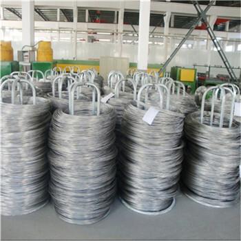 供应日本进口SUS316不锈钢弹簧线日本株式会社精线