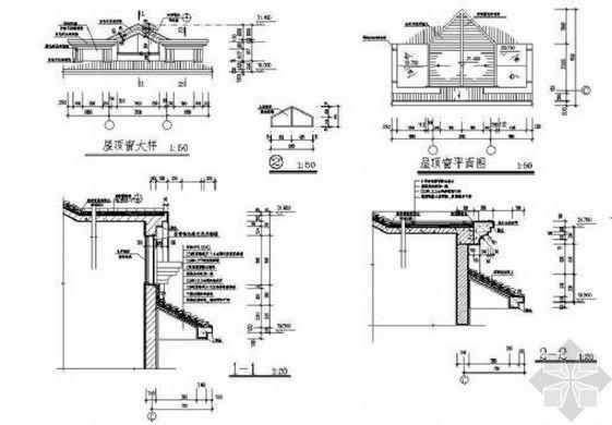 【图纸设计图二层房屋自建房电气半农村设计图200sc200200g别墅别墅图片