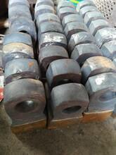 灵璧县凯信金属粉碎机价格实惠备受信赖