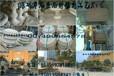 广东清远石雕加工砂岩雕刻厂家
