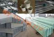 嘉峪关市护栏板供应生产厂家施工安装,设施一流,技术一流