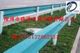 青海省循化撒拉族自治县(积石镇)高速公路护栏板供应厂家优秀的产品,精美的施工